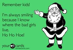 I don't think the elf is creepy- but this is funny! Ferguson this made me think of you:-) Hilarious, Funny Stuff, Funny Things, Funny Humor, Ecards Humor, Creepy Things, Random Stuff, It's Funny, Funny Cartoons