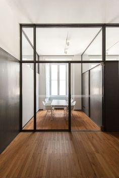 New CHRISTIES HEADQUARTER _MILAN  | A2BC ARCHITECTS