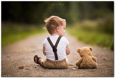 CUTENESS BABY PHOTO SHOOT (17)