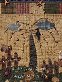 Atelier Sweet Country: Creazioni speciali . . .