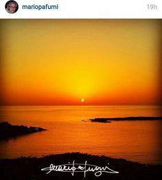 Alba Etnea  Photo by @mariopafumi #mariopafumiphoto #etneinelmondo #ETNA #volcano #sea #seaporn #sunriseporn #sunrise #sky #skyporn #panorama #clouds #cloudporn #nature #landscapeporn #instaphoto #stunning #suggestive #instalike #beautiful #dawnporn #dawn #nature #nature_perfection #naturlovers #photographer #picturebook #pics #sun #sunporn by etnei_nel_mondo