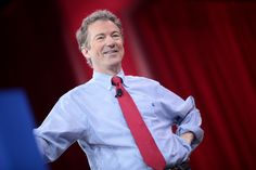 GOP presidential candidate Sen. Rand Paul re-introduced a bill on Monday that would prevent funding for any executive order from President Obama that would