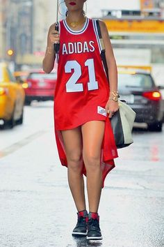 adidas dress  $12.99  health goth sporty adidas fachin dress top under20 under30 free shipping zaful