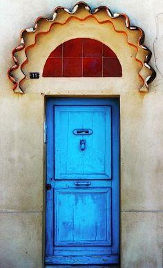 Cassis, Bouches-du-Rhône, France