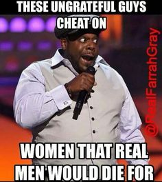 Cheaters never win. Cheaters And Liars, Kat Williams, Dudes Be Like, Proverbs 12, Punch In The Face, Speak The Truth, Uplifting Quotes, Real Man, How I Feel