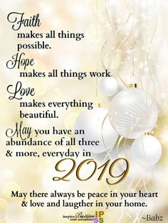 Happy New Year Quotes, Happy New Year Wishes, Quotes About New Year, Happy New Year 2019, Mothers Day Quotes, Morning Greetings Quotes, New Year Greetings, Bible Verse Desktop Wallpaper, New Years Prayer