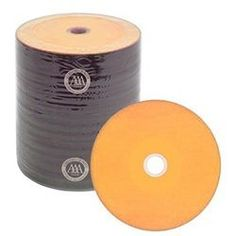 500 Spin-X Diamond Certified 48x CD-R 80min 700MB Orange Color Top Thermal Hub by Spin-X. $124.50. Founded in 1990 Spin-X has accumulated vital experience in the R manufacturing and sales of storage media and has become one of the top-three disc manufacturers in the world. With its outstanding R ability and long-term cooperating with some Japanese media companies Spin-X's advanced media awarded world-class certification. With superior quality sufficient capac...
