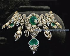 Diamond Set and Bangles from AT Jewellers