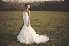Most of us have saved money buying pre-owned items once in a while, but where do you find the best deals when buying used? Here are ten items to buy used -- from used wedding dresses to used books -- and where to find the best deals.