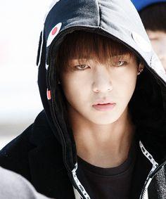 ✨BTS,V,korean boy,kpop✨