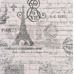 20 french script shower curtain ideas