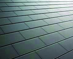 Best Solar Roof Tiles Uk Cost For 2019 Solarpanels Solarenergy Solarpower Solargenerator Solarpanelkits Solarwat In 2020 Best Solar Panels Solar Roof Solar Roof Tiles