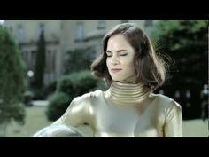 Perrier - The Drop
