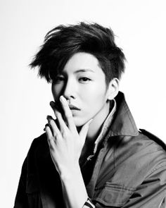 No Min Woo ♥ My Girlfriend is a Gumiho ♥ Full House Take 2 ♥ Pasta