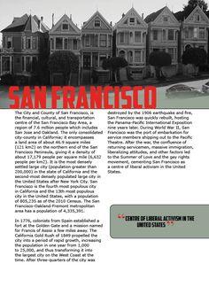 29/09/14 Liz InDesign Brochure Page 3