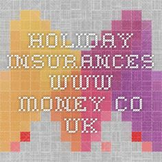 Compare the best travel insurance policies for those with pre-existing medical conditions and find the best protection that covers you in minutes. Holiday Insurance, Best Travel Insurance, Travel Nursing Agencies, Insurance Comparison, Medical Conditions, Conditioner, Money, Silver