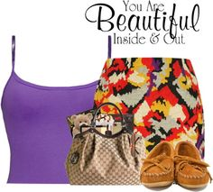 """"""":)"""" by hellokittyswag14 ❤ liked on Polyvore"""