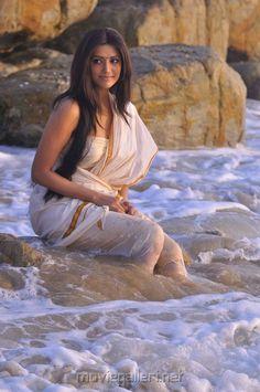 Kerala sexy films