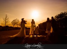 Bride and bridesmaids at Cavalli Stud Farm in Somerset West, Western Cape South Africa. Got Married, Getting Married, Reasons To Get Married, Wedding Ceremony, Wedding Venues, Stud Farm, Somerset West, Cape Town South Africa, Creative Wedding Photography