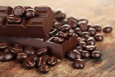 Dark Chocolate #Dark #Chocolate #Food #wholetips