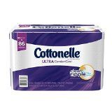 #1: Cottonelle Ultra ComfortCare Family Roll Toilet Paper Bath Tissue 36 Rolls http://ift.tt/2c0uf8l https://youtu.be/3A2NV6jAuzc