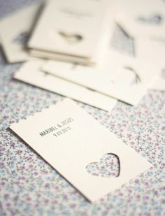 Vintage Love & Wedding