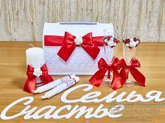Картинки по запросу набор свадьбы красного цвета