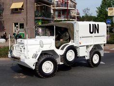 Radios, Marine, United Nations, Dutch, Monster Trucks, Army, Military, Vehicles, Gi Joe