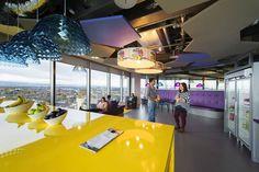The Google Dublin Campus by Camenzind Evolution (18)