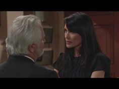 WATCH: 'The Bold and The Beautiful' Preview Video Wednesday, December 14 | Soap Opera Spy