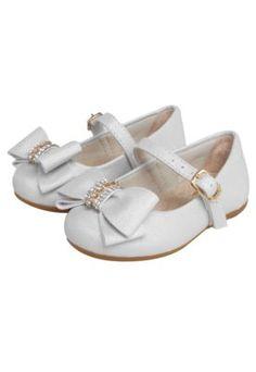 Baby Girl Shoes, Girls Shoes, Liberty, Valentino, Xmas, Babies, Future, Fashion, Toddler Shoes