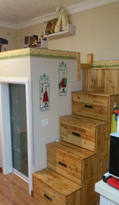 Good storage idea - http://yourhomedecorideas.com/good-storage-idea-3/ - #home_decor_ideas #home_decor #home_ideas #home_decorating #bedroom #living_room #kitchen #bathroom #pantry_ideas #floor #furniture #vintage #shabby