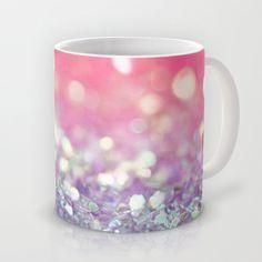 Fantasy Mug by Lisa Argyropoulos - $15.00