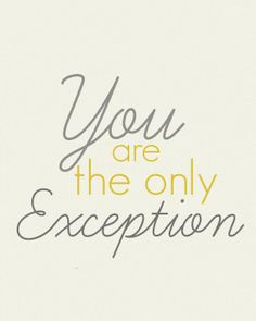 Paramore The Only Exception Lyrics To Live By, Quotes To Live By, Favorite Quotes, Best Quotes, Letter Song, The Only Exception, Amazing Songs, Music Heals, Sing To Me