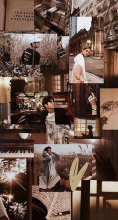 Ong Seongwoo (Wanna One) #ong #seongwoo #wannaone #wannable #lockscreen