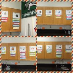 word wall September 2014