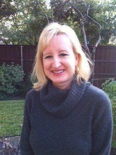 Tina Leonard Who Book, Romance Authors, Books, Libros, Book, Book Illustrations, Libri