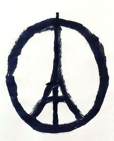 Precisamos De Paz