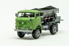 Monster Trucks, Vehicles, Car, Role Models, Clearance Toys, Automobile, Autos, Cars, Vehicle