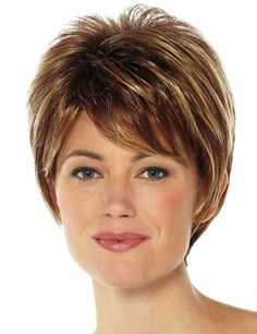 Short Hairstyles For Oval Faces 15 Breathtaking Short Hairstyles For Oval Faces  With Curls & Bangs