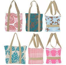 Image result for handmade bags