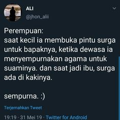 Jokes Quotes, Me Quotes, Qoutes, Funny Quotes, Tweet Quotes, Twitter Quotes, Quotes Galau, Islamic Love Quotes, Font Names