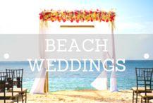 Beach Ceremony, Outdoor Decor, Design