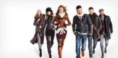 Test prodotti e recensioni per voi: Oltremoda - Vendita Abbigliamento online