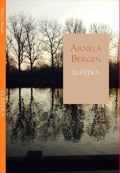 Arnela Bergen, een 18 jarig meisje uit Genk heeft een neiuw boek geshreven, genaamd: 'Elreeka'. Toen ik las dat ze voornamelijk waargebeurde verhalen schreef, ben ik meteen dit boek gaan kopen. Zeker een aanrader er voor mensen die willen weten hoe het gesteld is met een ander zijn wilskracht.