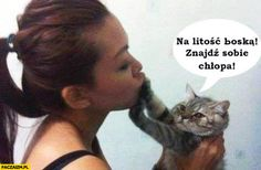 https://paczaizm.pl/page/3/