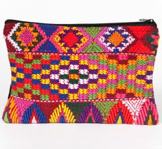 Marina Makeup Pouch by Stela 9, $ 24 via uncovet (original price, $ 32)