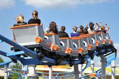 10/11 | Photo du Roller Coaster The Barkyardigans - Mission To Mars situé à Movie Park Germany (Allemagne). Plus d'information sur notre site http://www.e-coasters.com !! Tous les meilleurs Parcs d'Attractions sur un seul site web !! Découvrez également notre vidéo embarquée à cette adresse : http://youtu.be/ztvRclHdpwQ