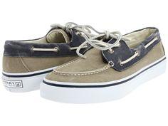 731578e00eafe SPERRY Bahama 2-Eye.  sperry  shoes   Tenis