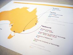 australia digital thesis library
